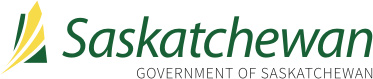 gov of SK - ministry of social services